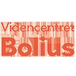 Bolius150