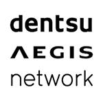 Dentsu Aegis150