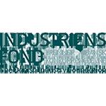 Industriens Fond150